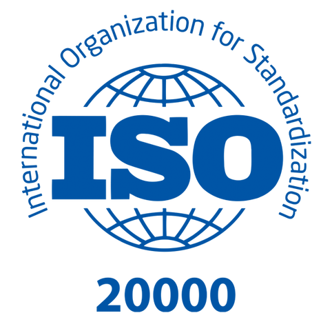 ISO 2000