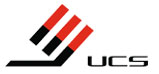 Universal Consulting Services Inc. logo