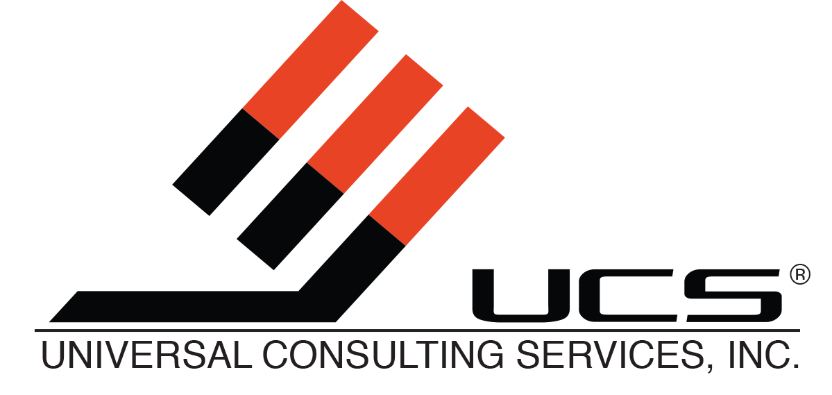 UCS | Contract Vehicles - Universal Consulting Services Inc